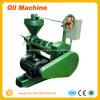 De familie of de Fabriek gebruikte Kleine Olie Pressers voor Raapzaden, Sesam, Sunflows Olie Presser