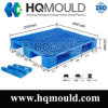Stackable Single Side Plastic Pallet Mould/Mold