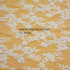 3m*1.5m Polyester Bridal Lace per Wedding Gown Vc-06025c