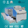 Saleのための産業Tower Folding Machine Price