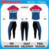 Polyester-Form-beiläufige Jacke der Männer, Sport-Abnutzung