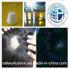 Perda de cabelo de encontro ao pó Avodart/Dutasteride 164656-23-9 da hormona