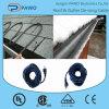 Nastro di calore della grondaia del PVC brevettato fabbrica