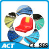Sports di plastica Seats per Wholesale