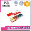 Свободная упаковывая краска цвета 15ml 18 акриловая установленная для принтеров