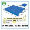 Speicher-Ladeplatten-Größe der Seitentriebs-1100*900 3