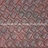Premier cuir de meubles de Semi-UNITÉ CENTRALE de vente (QDL-51023)