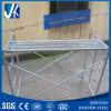 Highqualityの熱いSale Frame Scaffolding