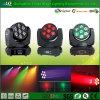 Vendita diretta della fabbrica della Cina/fascio Light/Lighting RGBW