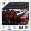 OCTG Steel Pipe API 5CT Grade N80 L80 Steel Casing Pipe