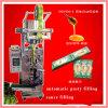 Automatische Füllmaschine für Soße und Pastete