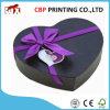 Impresión de empaquetado impresa creativa de la caja del papel