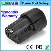 Сила Tool Battery для Bat411