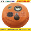 Giunto di riduzione di velocità montato asta cilindrica della cava di estrazione mineraria dell'AT