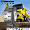 적시 납품 L-5 14.00-24 OTR 타이어