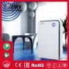 Refrogerador de ar combinado purificação J da maquinaria do ar