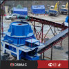 Cost bajo Sand Maker, Vertical Shaft Impact Crusher para Argelia