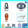 Anchor Chain Accessories, Such as Kenter Shackle, Jointing Shackle, Swivels