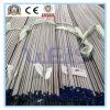 Pipe de tube d'acier inoxydable d'ASTM S32304