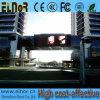 Pantalla grande P16 a todo color video del alto brillo del fabricante de Shenzhen