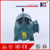 Moteur à courant alternatif Électromagnétique triphasé de frein