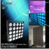 Vangaa 5X5 Showtec Matrix Crowd Blinder (VG-MSL025A)