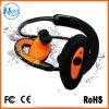 Bluetooth V4.1 impermeabilizza i trasduttori auricolari di Bluetooth di nuoto di grado Ipx7 con 5 ore di tempo di musica