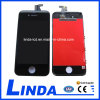 iPhone 4S LCD表示のための移動式Phone LCD Screen