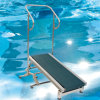 Le meilleur tapis roulant de piscine des prix