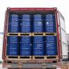 Detergent를 위한 야자열매 Oil Diethanolamine 99%