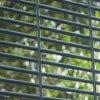 Anti Climb 358 Wire Mesh per Prison Fence