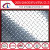 Plaque d'acier inoxydable de contrôleur de Finsh 304 de miroir d'AISI Standared 2b