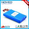 Sale caliente 3000mAh 7.4V Polymer Battery