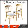 販売の金の宴会のナポレオンの熱い椅子(JC-NP02)