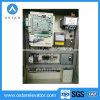 Sistema de control de elevador con el inversor del monarca Nice3000 (OS12)