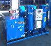 Générateur de l'oxygène pour la soudure de travail en acier