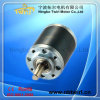 32mm 1/15.5 Ratio Planetary Gear Box