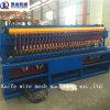 Máquina automática de solda de malha de arame CNC