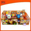 Toddler Areaのための屋内Soft DIGITAL Playground
