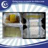 Melt chaud Glue pour Baby Diapers dans Quanzhou
