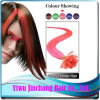 2012 variopinto U-Capovolge le estensioni dei capelli umani (JCS-171)