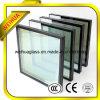 Bas-e verre isolé bon marché coloré avec du CE/ISO9001/ccc
