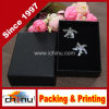 Earring Boxes Bowtie Gift Wrap Jewelry Displays (140067)