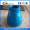 GOST17375 Reductiemiddel van de Pijp van het Staal van de Montage van voorraden Het Stuiklasse