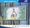 Sports Livesのための屋外LED Screen