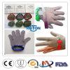 Почта сетки Gloves/Chain кольца утварей кухни Анти--Отрезала перчатки