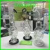Enjoylfie Glass Smoking Pipe, Wholesale Price Glass Pipe