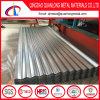 Гальванизировано настилающ крышу лист толя Sheet/Gl/лист толя Galvalume Corrugated