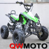 patio de 125CC ATV con el CE (QWATV-02)