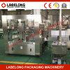 8-8-3 de petite capacité fabrication automatique de la Chine d'installation de mise en bouteille de jus de la boisson